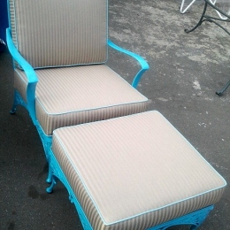 custom_cushions_2