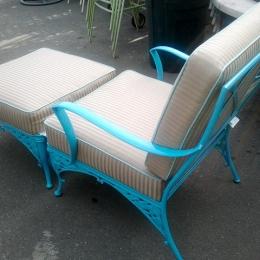 custom_cushions_3