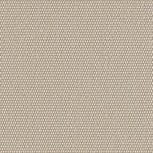 "FO-5406 Antique Beige Fabric Width: 54"" Outdura Fabric Repeat: Plain"