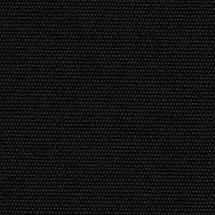 "FO-5405 Black Fabric Width: 54"" Outdura Fabric Repeat: Plain"