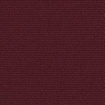 "FO-5404 Burgundy Fabric Width: 54"" Outdura Fabric Repeat: Plain"