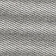 "FO-5408 Cadet Grey Fabric Width: 54"" Outdura Fabric Repeat: Plain"