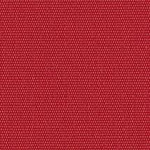 "FO-5418 Cardinal Red Fabric Width: 54"" Outdura Fabric Repeat: Plain"