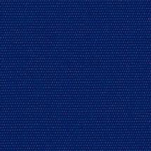 "FO-5434 Classic Royal Blue Fabric Width: 54"" Outdura Fabric Repeat: Plain"
