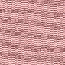 "FO-5423 Coral Fabric Width: 54"" Outdura Fabric Repeat: Plain"
