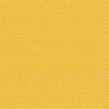 "FO-5414 Dandelion Fabric Width: 54"" Outdura Fabric Repeat: Plain"
