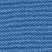 "FO-5441 Island Blue Fabric Width: 54"" Outdura Fabric Repeat: Plain"