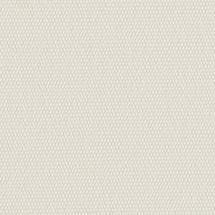 "FO-5430 Ivory Fabric Width: 54"" Outdura Fabric Repeat: Plain"
