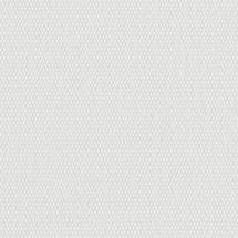 "FO-5409 Natural White Fabric Width: 54"" Outdura Fabric Repeat: Plain"