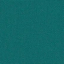 "FO-5417 Oz Green Fabric Width: 54"" Outdura Fabric Repeat: Plain"