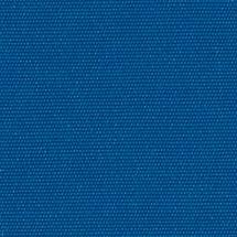 "FO-5402 Pacific Blue Fabric Width: 54"" Outdura Fabric Repeat: Plain"