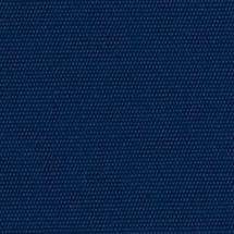 "FO-5442 Royal Navy Fabric Width: 54"" Outdura Fabric Repeat: Plain"