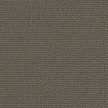 """FO-5412 Taupe Fabric Width: 54"""" Outdura Fabric Repeat: Plain"""
