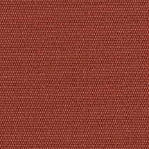 "FO-5415 Terra Cotta Fabric Width: 54"" Outdura Fabric Repeat: Plain"