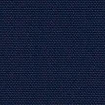 "FO-6003 Captain's Navy Fabric Width: 60"" Outdura Fabric Repeat: Plain"