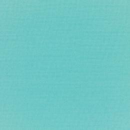 "Sunbrella® Elements Upholstery 54"" Canvas Aruba 5416-0000"