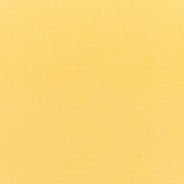 "Sunbrella® Elements Upholstery 54"" Canvas Buttercup 5438-0000"