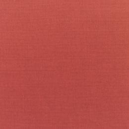"Sunbrella® Elements Upholstery 54"" Canvas Henna 5407-0000"