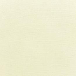 "Sunbrella® Elements Upholstery 54"" Canvas Natural 5404-0000"