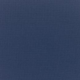 """Sunbrella® Elements Upholstery 54"""" Canvas Navy 5439-0000"""
