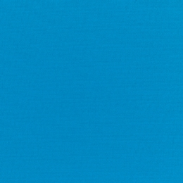 """Sunbrella® Elements Upholstery 54"""" Canvas Pacific Blue 5401-0000"""