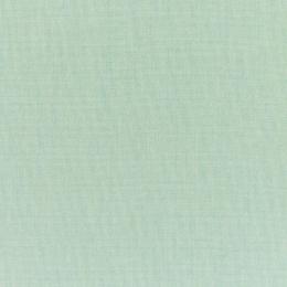 "Sunbrella® Elements Upholstery 54"" Canvas Spa 5413-0000"