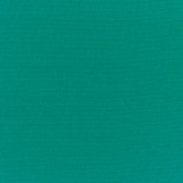 "Sunbrella® Elements Upholstery 54"" Canvas Teal 5456-0000"