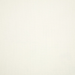 "Sunbrella® Elements Upholstery 54"" Canvas White 57003-0000"
