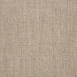 "Sunbrella® Elements Upholstery 54"" Cast Ash 40428-0000"