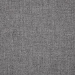 "Sunbrella® Elements Upholstery 54"" Cast Slate 40434-0000"