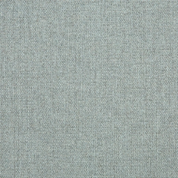"Sunbrella® Makers Upholstery 54"" Blend Mist 16001-0009"