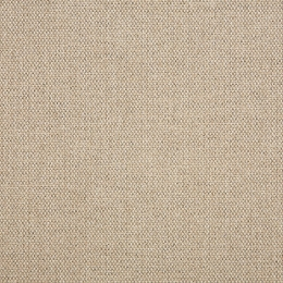 "Sunbrella® Makers Upholstery 54"" Blend Sand 16001-0012"