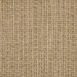 "Sunbrella® Shift Upholstery 54"" Spotlight Dune 15000-0001"
