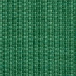"""Sunbrella® Shift Upholstery 54"""" Spotlight Emerald 15000-0004"""