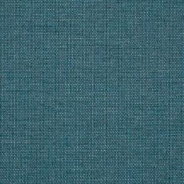 "Sunbrella® Shift Upholstery 54"" Spotlight Lagoon 15000-0005"
