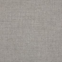 "Sunbrella® Shift Upholstery 54"" Spotlight Pebble 15000-0002"