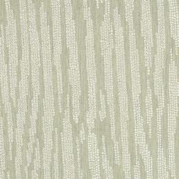 "Sunbrella® Upholstery 54"" Tovo Meadow 44328-0007"