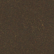 Speckled Oak