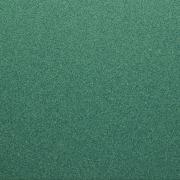 Patina Texture
