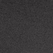 Steel Gray Texture