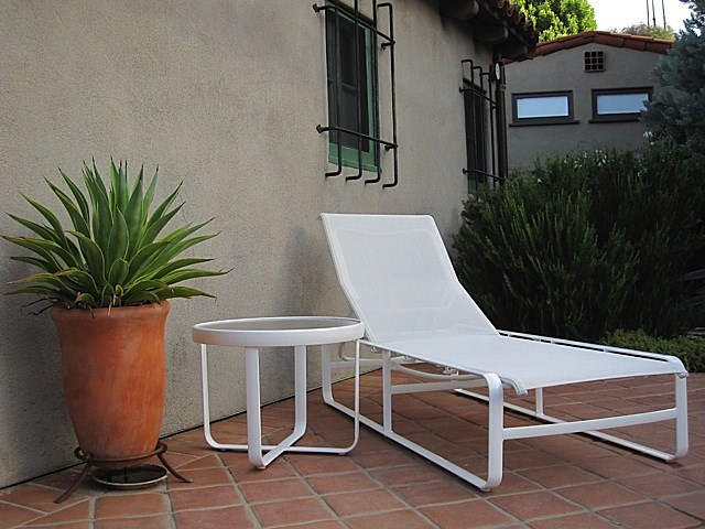 Refurbished Patio Furniture Los Angeles