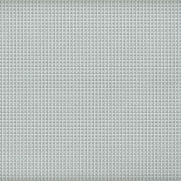 "FP-046 Clarity Blue Fabric Width: 54"" Phifertex® Wicker Weave Fabric Repeat: Plain"