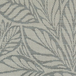 "FP-059 Cleo Harbor Fabric Width: 54"" Phifertex® Jacquard Plus Fabric Repeat: Plain"