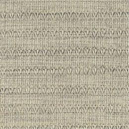 "FP-010<br/>Montera<br/>Fabric Width: 54""<br/>Phifertex® Novelty Fabric<br/>Repeat: Plain"