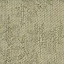"FP-013 Nottingham Fabric Width: 54"" Phifertex® Jacquard Plus Fabric Repeat: 27"" x 15"""