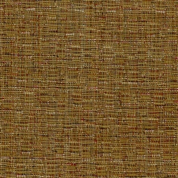 "FP-038 Mingle Pecan Fabric Width: 54"" Phifertex® PVC Olefin w/Boucle Repeat: Plain"