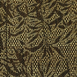 "FP-033 Forest Abbey Fabric Width: 54"" Phifertex® PVC Olefin Fabric Repeat: Plain"
