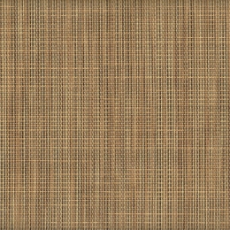 "FS-029 Burlap Fabric Width: 54"" Phifertex Plus® Fabric Repeat: Plain"
