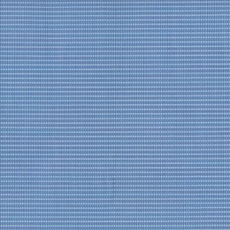 "FS-007 Dupioni-Poolside Fabric Width: 54"" Phifertex Plus® Fabric Repeat: Plain"