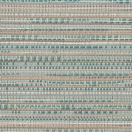 "FP-060 Fusion Aegean Fabric Width: 54"" Phifertex Plus® Fabric Repeat: Plain"